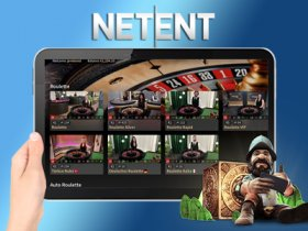 netent-uncover-new-lobby-for-enchanced-customers-engagement