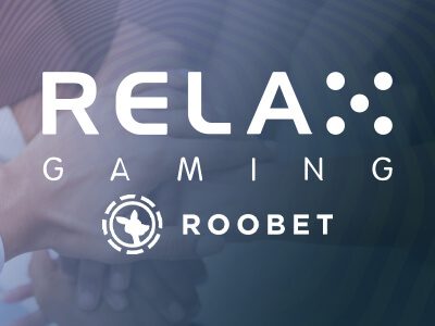 Relax Gaming Partners With Roobet Welcome to roobet, the honest online casino. relax gaming partners with roobet