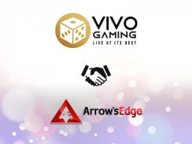vivo-gaming-partners-with-arrows-edge-supplier