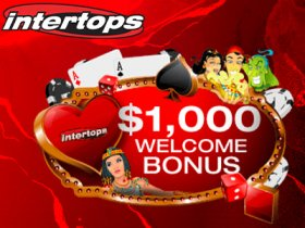 intertops-casino-greets-players-with-match-bonus-code-available-until-june-30th