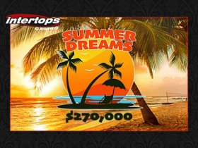 Intertops-Casino-Rolls-Out-Weekly-Prizes-with-up-to-270k-Available