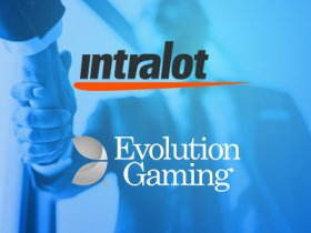 intralot-secures-content-agreement-with-evolution-gaming