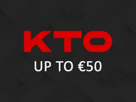 kto-sportsbook-provides-live-casino-cashback-with-up-to-50-euro
