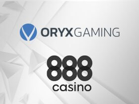 oryx-gaming-reaches-distribution-agreement-with-888casino
