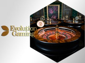 evolution-gaming-unveils-modern-multi-wheel-variation-instant-wheel