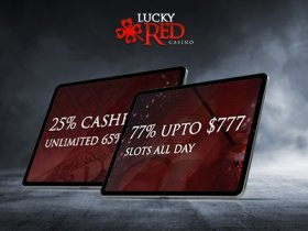 lucky-red-casino-prepares-daily-awards-for-its-customers