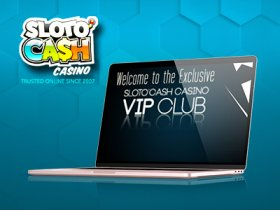 slotocash-introduces-vip-promotion-for-its-customers