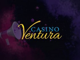 ventura-casino-launches-refer-a-friend-promotion