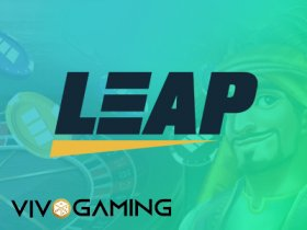 vivo-gaming-strikes-content-agreement-with-leap-gaming