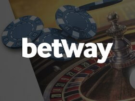 betway-casino-rolls-out-live-dealers-promotion