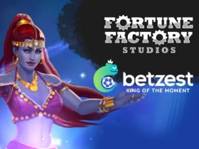 betzest-to-include-fortune-factory-content