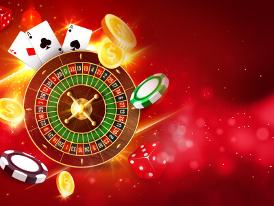 bottom-track-is-the-slanted-stationary-inner-area-of-the-roulette-wheel-image2