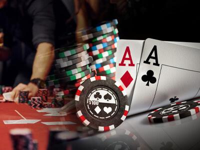 how-to-bet-in-premium-hands-image2
