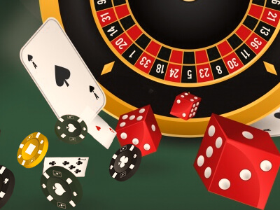 mayer-line-roulette-betting-strategy-where-a-lost-bet-results-in-a-small-incremental-increase-in-the-next-stake-image4