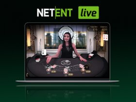 netent-replenished-live-offering-with-new-blackjack-tables