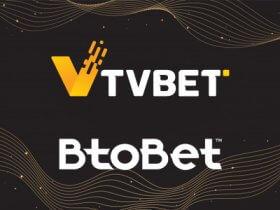 tvbet-clinches-deal-with-btobet-platform