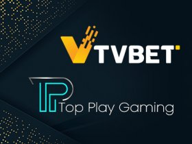 tvbet-strengthens-its-foothold-via-top-play-gaming