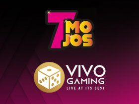vivo-gaming-secures-deal-with-7mojos