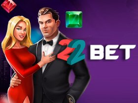 22-bet-casino-runs-daily-promotions-with-casino-spins-available