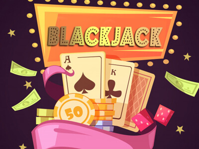 5-blackjack-mistakes-image1