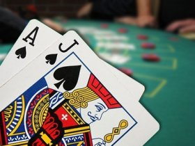 basic-blackjack-strategy-guide-image1