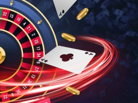 best-and-worst-betting-system-for-casino-roulette-image1