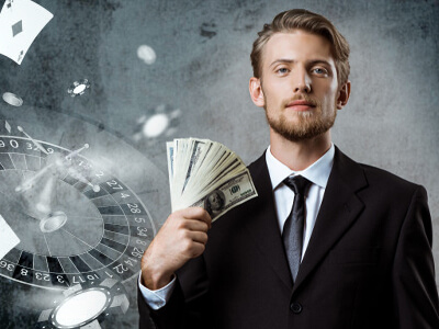 casino-play-with-unlimited-bankrolls-players-dont-image2