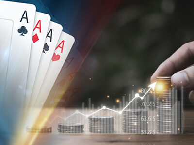 faq-shoul-i-play-differently-against-a-dealers-ace-at-higher-betting-levels-image3