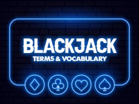 guide-to-essentials-blackjack-terms-image1