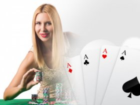 how-to-play-any-hand-against-a-dealers-ace-image1