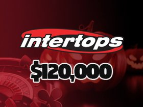intertops-launches-halloween-promotion-with-up-to-dollars-120000-in-shares
