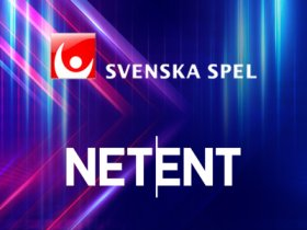 Svenska spel bingo betting turspel poker odds over under betting payout for belmont