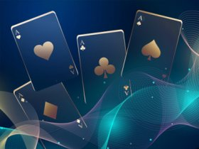 online-live-table-blackjack-what-not-to-do-image