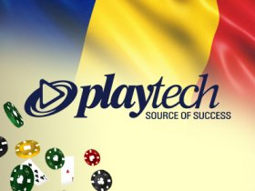 playtech-extends-live-casino-capacity-in-romania