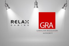 relax-gaming-obtains-b2b-license-from-gibraltar-authority