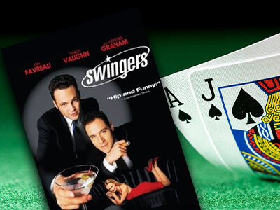 swingers-in-many-ways-1996-cult-classic-presents-the-opposite-of-james-bonds-glamorous-take-on-the-game-of-blackjack-image2