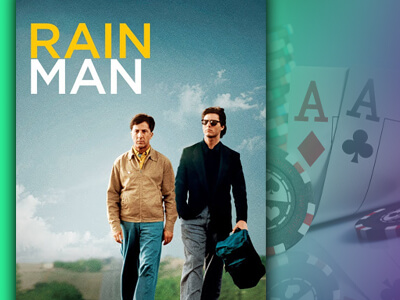 the-rain-man-movie-speaking-of-card-counting-the-casino-scene-of-in-this-1988-classic-was-in-many-ways-introducing-of-the-practice-to-mainstream-the-audience-image3