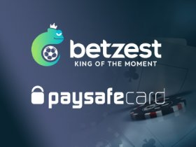 betzest-secures-agreement-with-payment-service-playsafecard