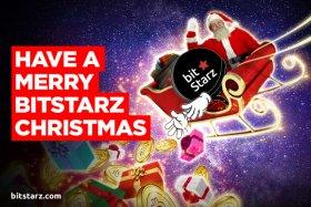bitstarz-casino-features-premium-contest-with-christmas-presents