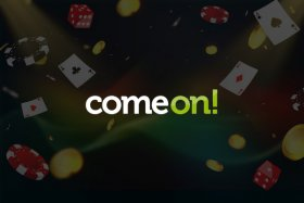 comeon-casino-features-shop-points-with-regular-prizes