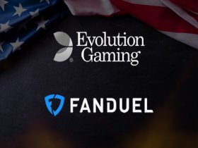 evolution-available-in-united-states-via-fanduel-deal