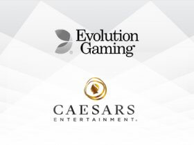 evolution-gaming-to-add-online-live-casino-via-caesars-entertainment
