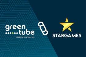 greentube-goes-live-in-germany-via-stargames