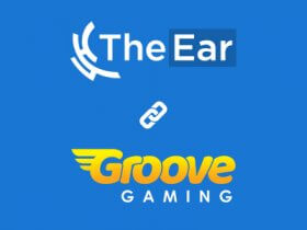 groovegaming-select-the-ear-platform-for-the-new-partner