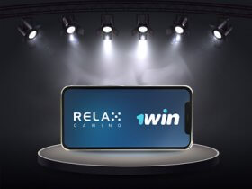 relax-gaming-goes-live-via-1win-online-casino