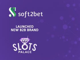 soft2bet-to-deliver-slotspalace-gaming-brand
