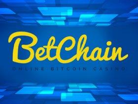 betchain-live-automatic-roulette-with-la-partage-image1