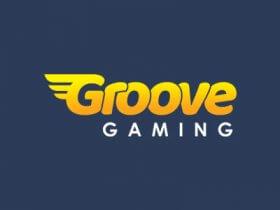groovegaming-enhances-its-presence-via-gac-group-deal