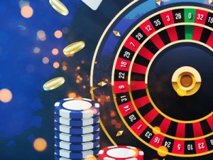 it-is-our-sincere-hope-that-players-refuse-to-play-tripple-zero-roulette-image3