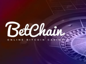 look-and-feel-betchain-image2